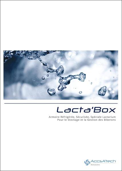 brochure-lactabox-français-min
