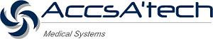 Contact - Société AccsA'tech